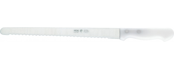 SLICING KNIFE