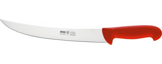 BREAKING KNIFE