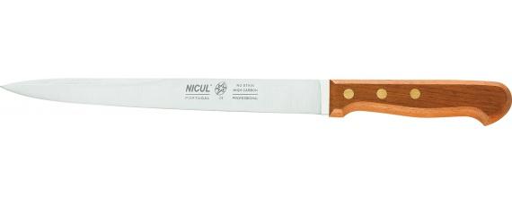 STICKING KNIFE