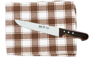 Saiba como cuidar das suas facas