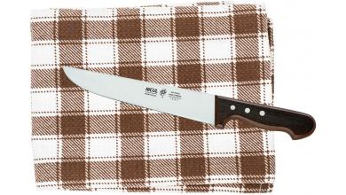 Saibacomocuidar das suas facas